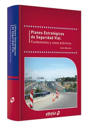 libro_5