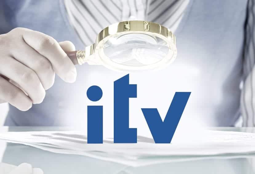 ITV más rigurosa para el próximo año