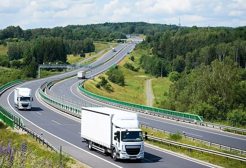 El coste del transporte de corta distancia