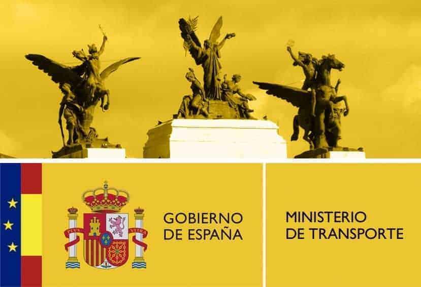 Un nuevo Ministerio de Transporte, Movilidad y Agenda Urbana