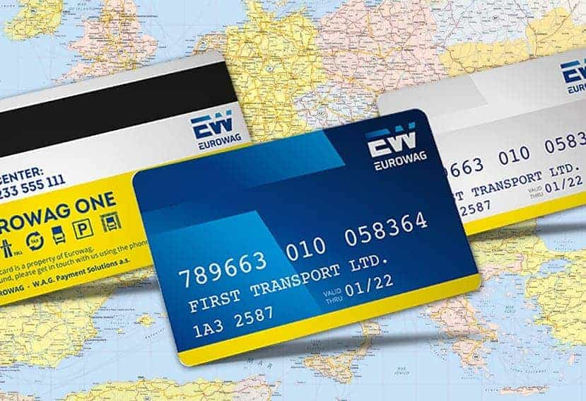 Europa revisa el reglamento sobre la Euroviñeta