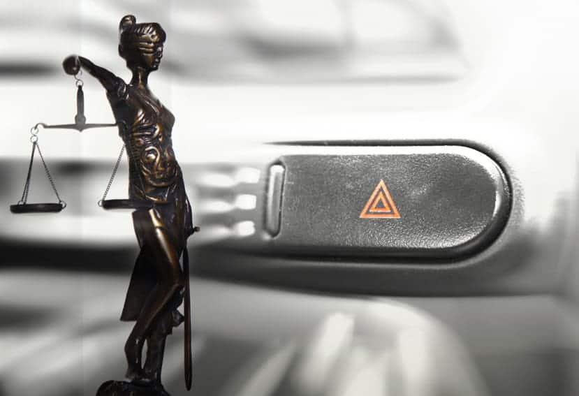 Se necesita Ley de Movilidad para prevenir accidentes laborales de tráfico