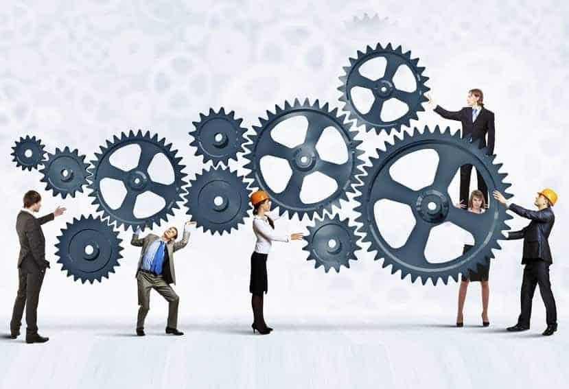 Uno de los problemas básicos de la movilidad es la falta de coordinación entre Administraciones