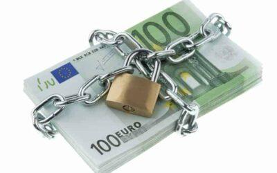 El Banco Europeo crea un plan de inversiones para apoyar al transporte