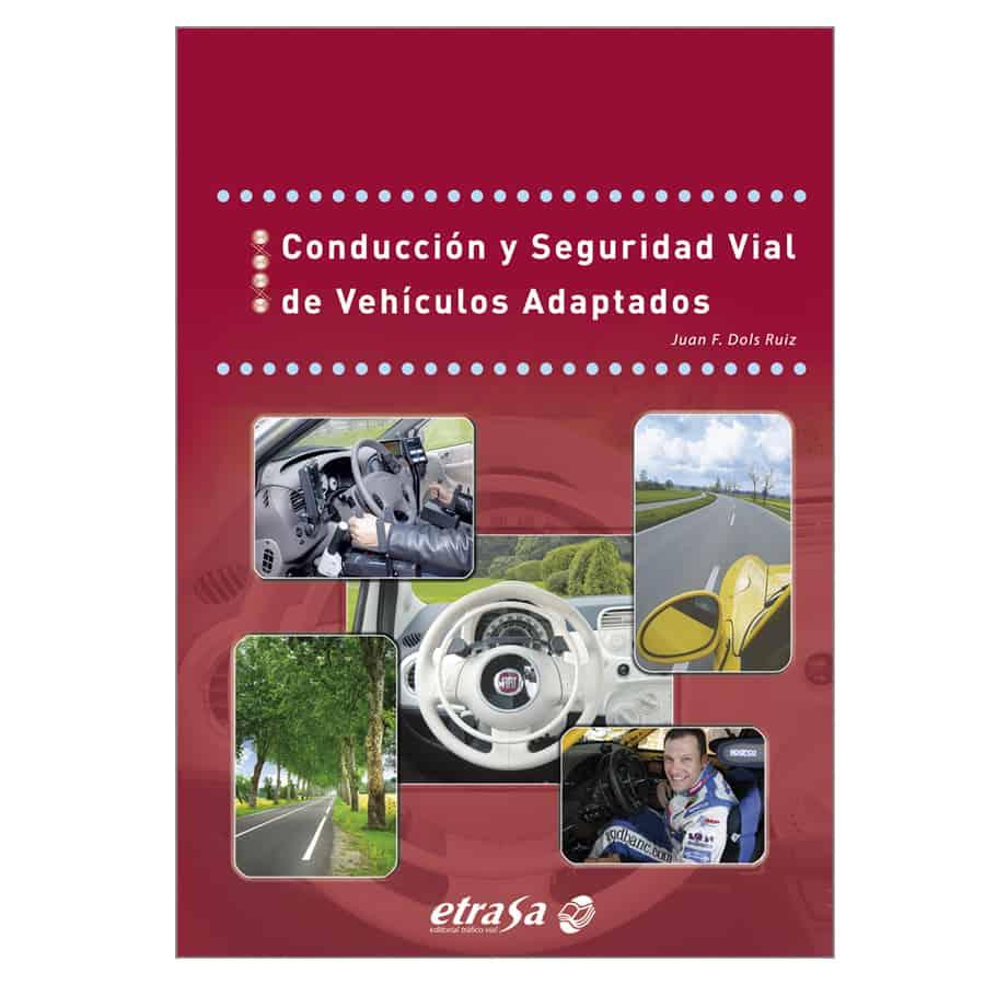 vehículos adaptados