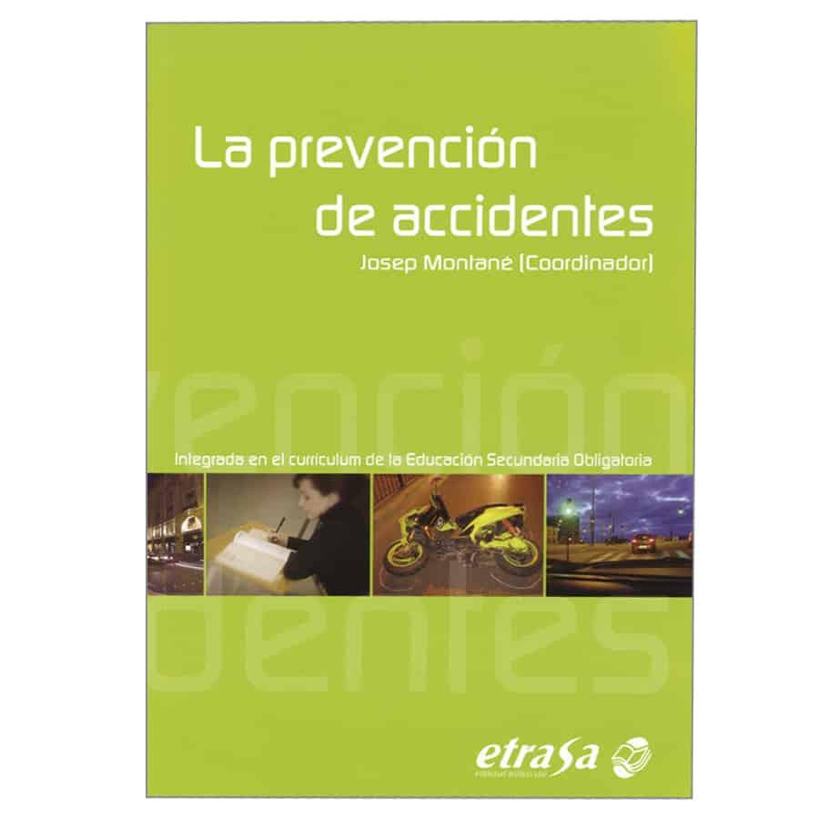 Prevencion en accidentes