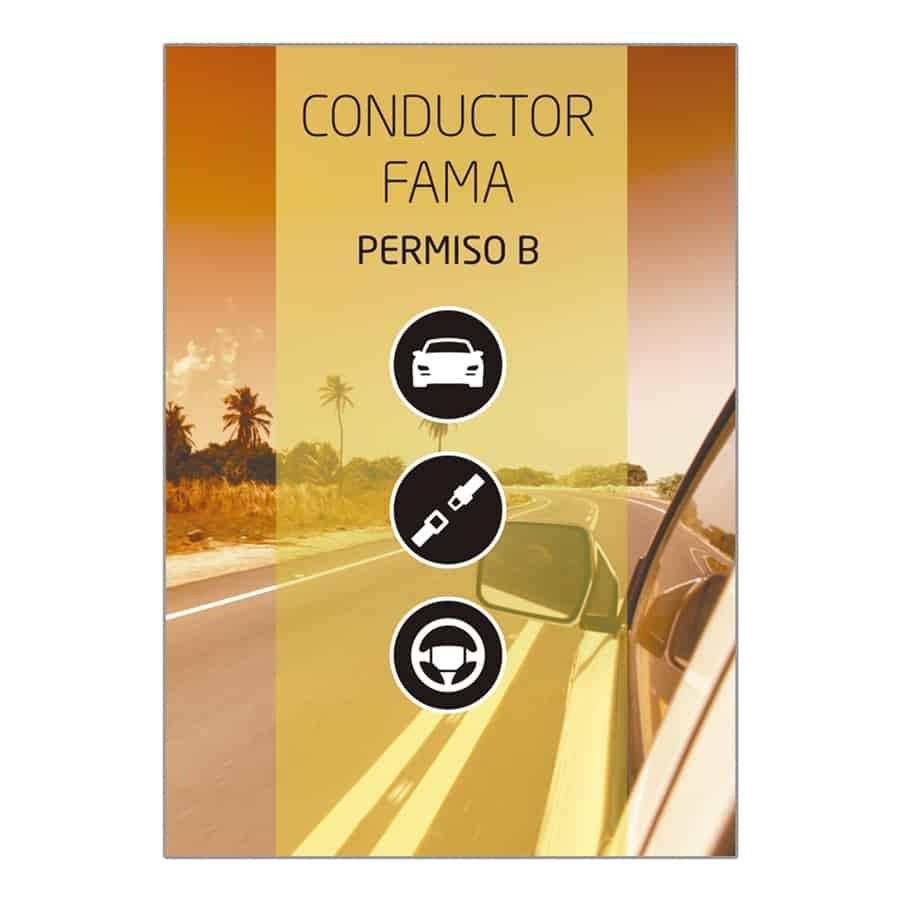 manual conductor