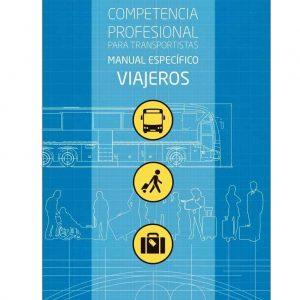 Manual Competencia Profesional Específico Viajeros