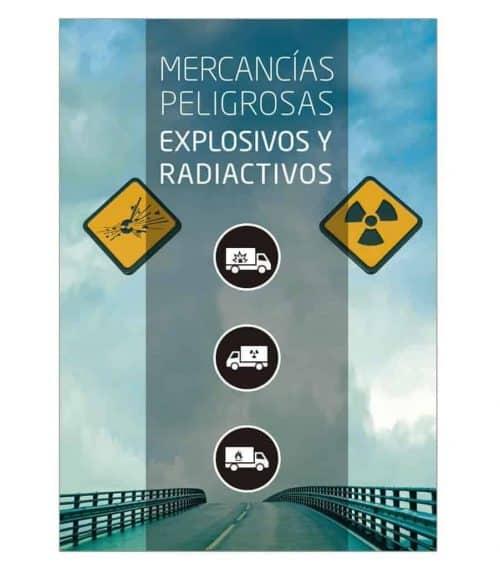 Manual Explosivos Radioactivos