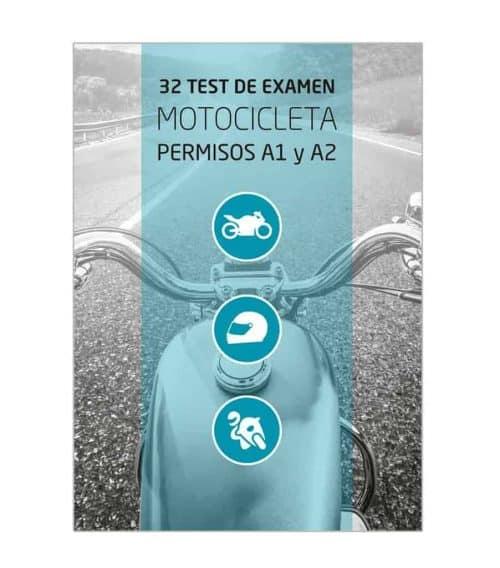 test A1-A2
