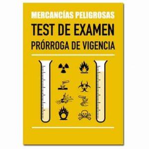 test prórroga vigencia MMPP