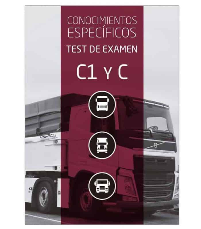 test C1-C