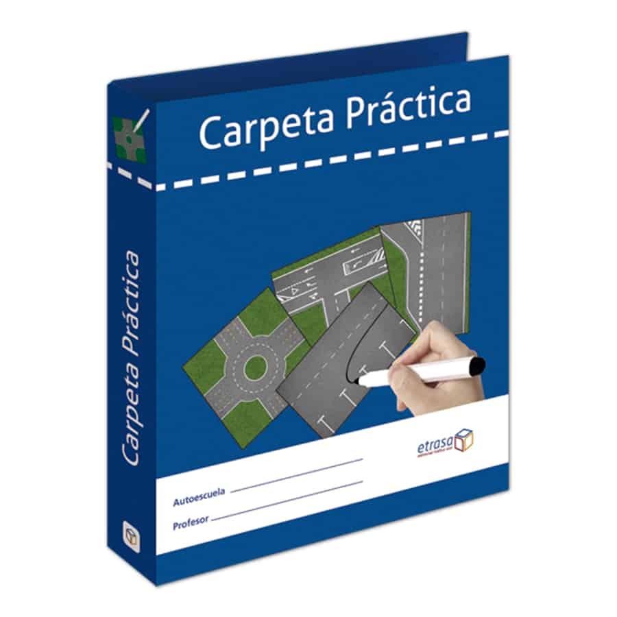 carpeta practica