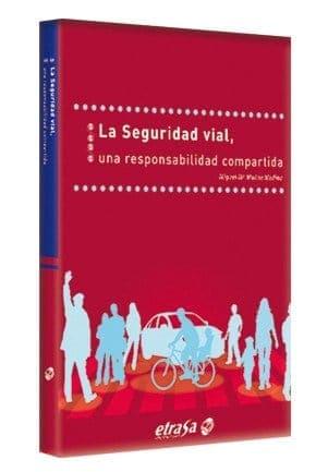 libro_4