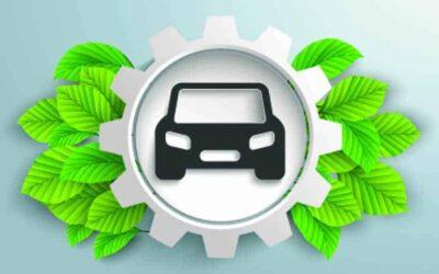 ¿Es sostenible el modelo actual de transporte?