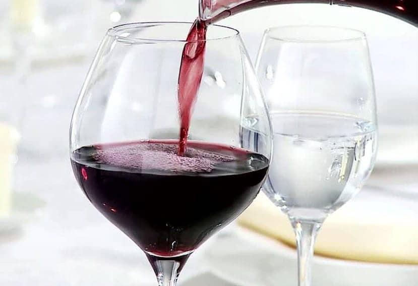 Consumo de alcohol en los conductores profesionales, ¿quién es el responsable?