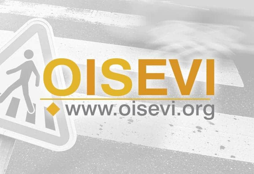 Latinoamérica: El OISEVI celebra su Asamblea General