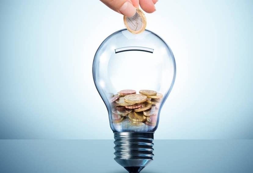 Ahorro de energía en el transporte
