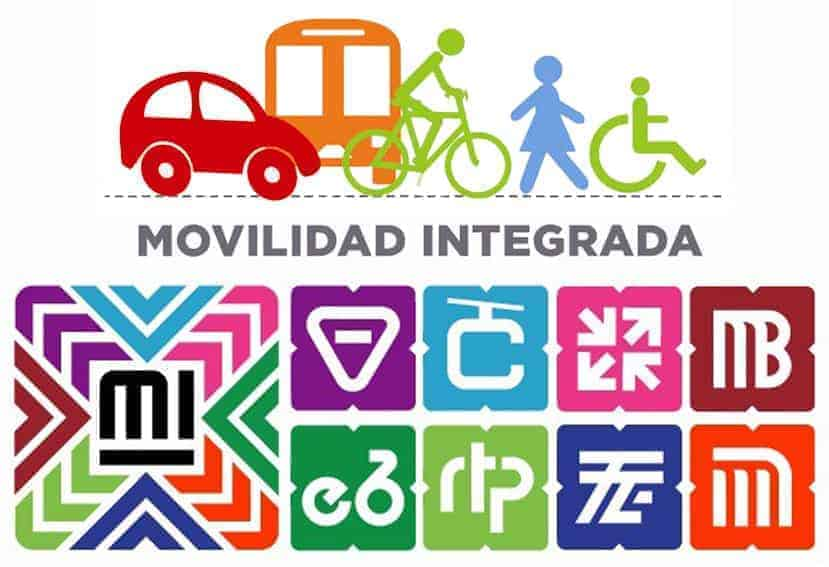 Ley Nacional de Movilidad