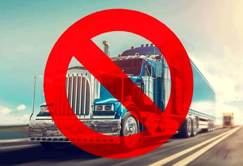 México: La ANTP evidencia la falta de operadores del autotransporte