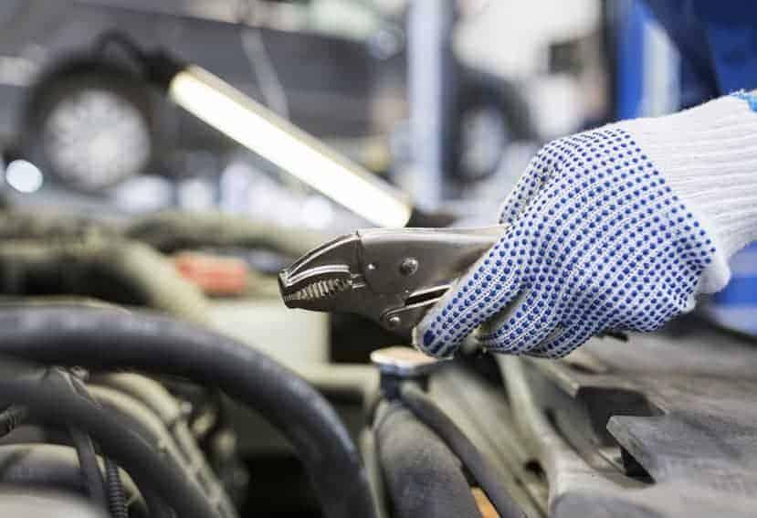 Descubre lo que cuesta mantener los vehículos más vendidos en Colombia