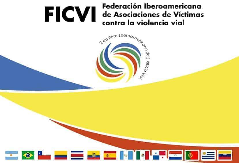 Argentina: II Foro Iberoamericano de Justicia Vial