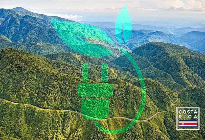 Vehículos eléctricos en Latinoamérica