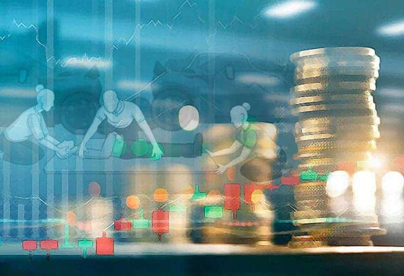 Latinoamérica: Un 93% de los accidentes de tráfico se producen en países con ingresos medios y bajos