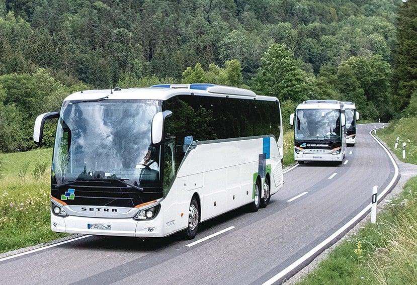 Análisis de la movilidad interprovincial de viajeros