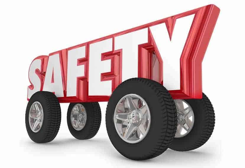 Colombia: La ANSV obliga a productores y proveedores de vehículos nuevos a incorporar información sobre seguridad vial