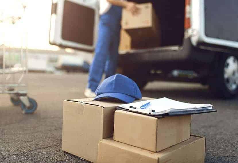 La última milla es la fase más compleja de la cadena logística
