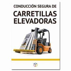 Conducción segura de carretillas elevadoras