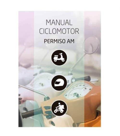 Manual del Ciclomotor Permiso AM