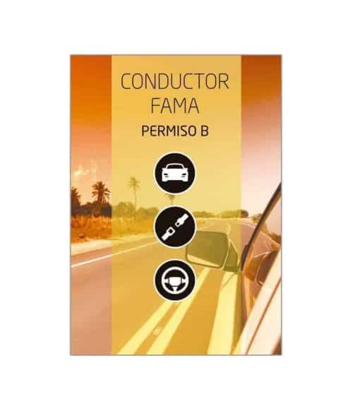 Manual del Conductor Fama