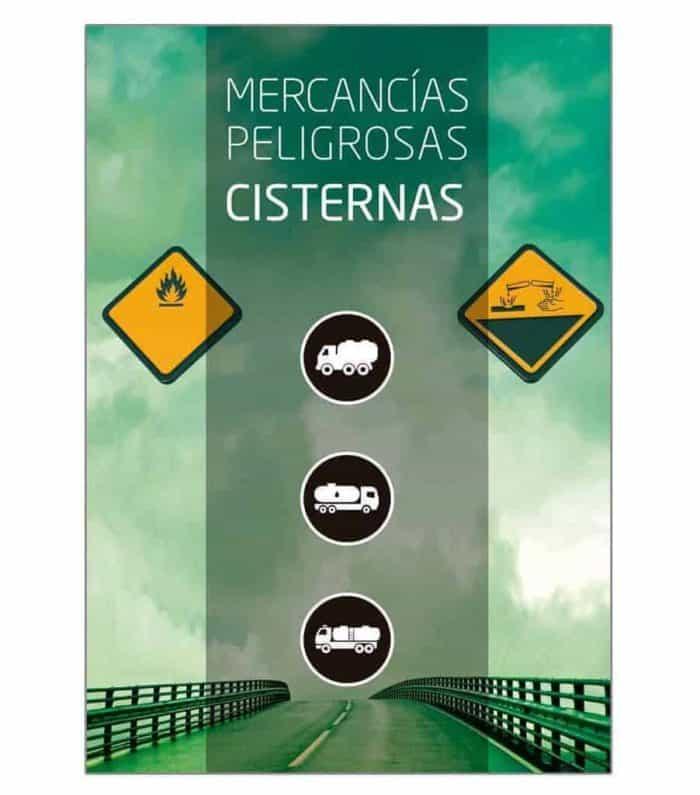 Manual Cisternas